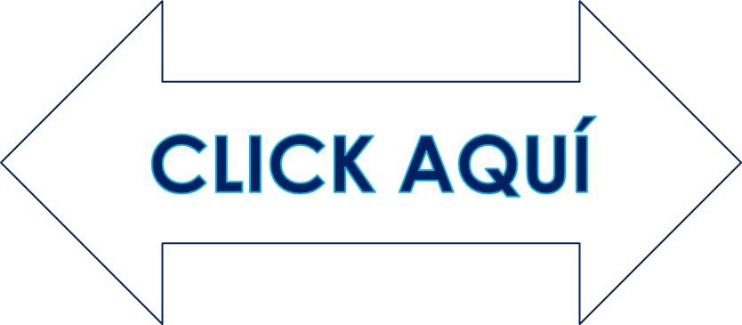 CLICK AQUI